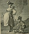 Les accouchements dans les beaux-arts, dans la littérature et au théatre (1894) (14758123046).jpg