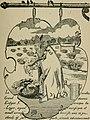 Les accouchements dans les beaux-arts, dans la littérature et au théatre (1894) (14781536055).jpg