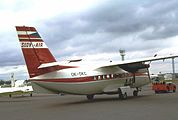 Let L-410 Turbolet OK-DKC.jpg