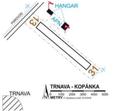 Letisko Trnava Kopánka.png