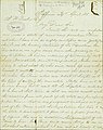 Letter signed C.F. Jackson, Jefferson City, to J.W. Tucker, Esq., April 28, 1861.jpg