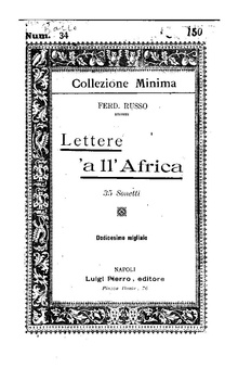 Lettere 'a ll'Africa.pdf