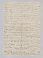 Letters 1666 1668 Queen Christina to Decio Azzolino National Archives Sweden K394 093 297.png