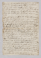 Letters 1666 1668 Queen Christina to Decio Azzolino National Archives Sweden K394 151 297.png