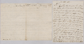 Letters 1666 1668 Queen Christina to Decio Azzolino National Archives Sweden K394 158 297.png