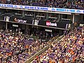 Level set back and wall at U.S. Bank Stadium separating Club Seats & Premium Areas from general seating.jpg