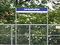 Levenshulme railway station (2).JPG