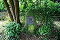 Leverkusen - Freudenthaler Sensenhammer 18 ies.jpg