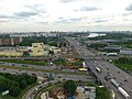 Levoberezhny District, Moscow, Russia - panoramio (2).jpg