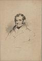 Lewis Weston Dillwyn litho Maxim Gauci 1833.jpg