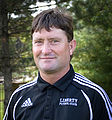 Lg coach.jpg