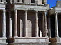 Libyen - Antike Stadt Sabratha.jpg
