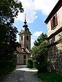 Lichtenau (Mfr) Dreieinigkeitskirche 2.jpg