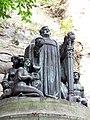 Liebethaler-grund wagnerdenkmal-1.jpg
