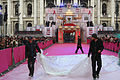 Life Ball 2013 - magenta carpet 001.jpg