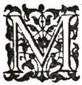 Life of Sir John Oldcastle Pt 1 (1600) - Capital M.jpg