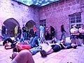 Light festival in Jerusalem - פסטיבל האור בירושלים (3638906065).jpg