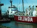 Lightship Columbia Coast Guard MLB.JPG