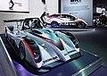 Ligier-Martini JS53 - Mondial de l'Automobile de Paris 2012 - 202.jpg