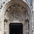 Lille Eglise Saint Maurice (WLM2018) (2).jpg