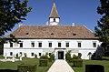 Limberg Schloss2.jpg