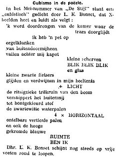 Limburger Koerier vol 75 no 133 article 01.jpg