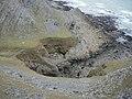 Limestone Coastline - geograph.org.uk - 258868.jpg