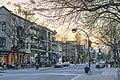 Limoilou, Quebec city 12.jpg