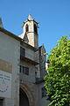 Limoux Basilique Notre-Dame de Marceille 4370.JPG