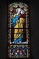 Linards Église Saint-Martin Vitrail 134.jpg
