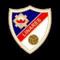 Linares Deportivo.png