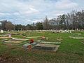 Lincoln Cemetery Feb 2012 02.jpg