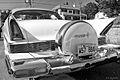 Lincoln Premiere 1957 (6167596479).jpg