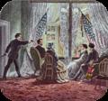 Lincoln assassination slide c1900 - Restoration.png