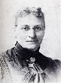 Linda Richards (1841-1930).jpg