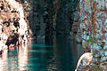 Lindas águas do Rio Jatobá.jpg