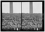Lindbergh LCCN2016822969.jpg