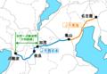 LineMap Kansai jp.png