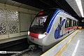 Line 1 of Isfahan Metro 2017-07-27 06.jpg