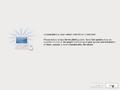 Linux-Installatie-11.png