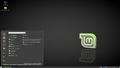 Linux Mint 18 Cinnamon (el).png