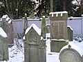 Lippstadt Judenfriedhof 4.jpg