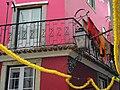 Lisboa, Alfama 21.jpg