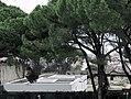 Lisboa (39902271791).jpg