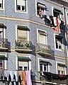 Lisboa (46935112715).jpg