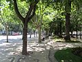 Lisboa (Lisbon) Portugal (3) (7903651494).jpg