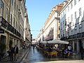 Lisboa 060.JPG