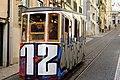 Lisboa 20171228-DSCF1127 (27627869549).jpg