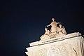 Lisbon 2015 (23210743645).jpg
