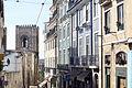 Lisbon 2015 10 15 1267 (23898110245).jpg